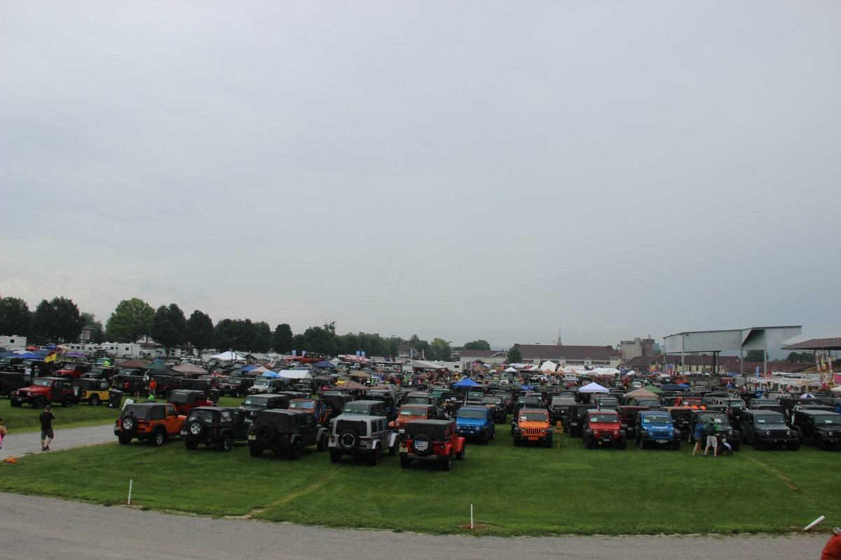 All-Breeds-Jeep-Show-2015-01