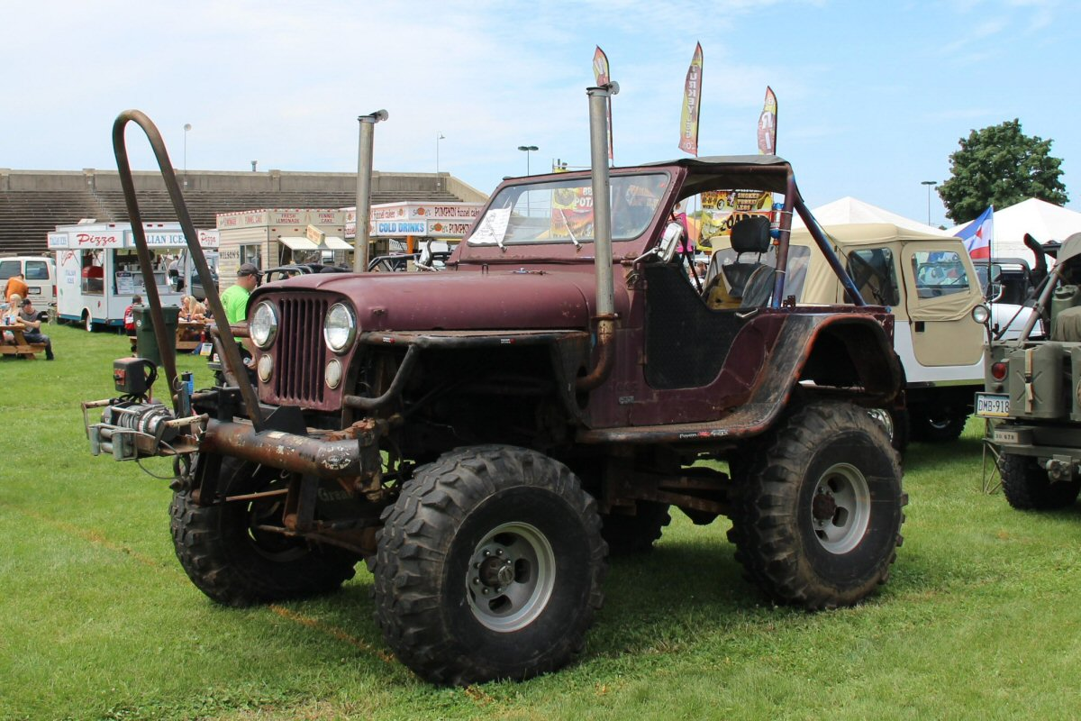 All-Breeds-Jeep-Show-2015-102