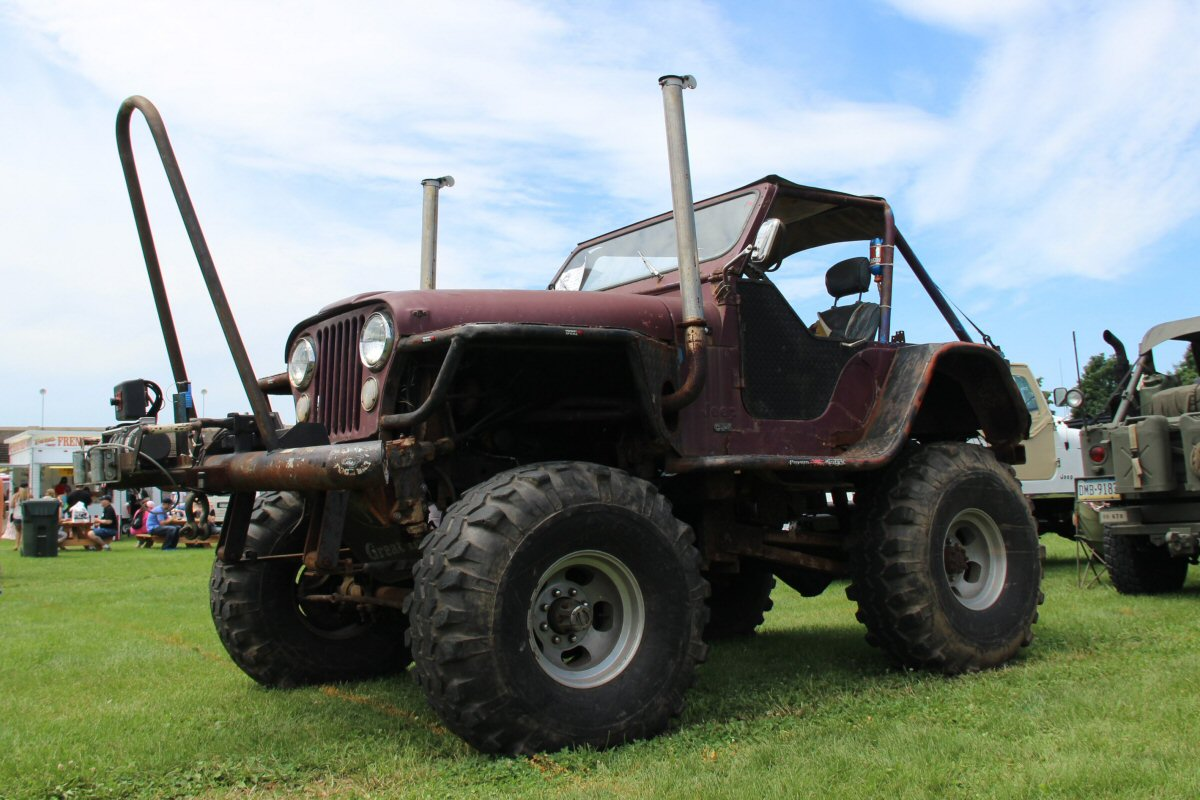 All-Breeds-Jeep-Show-2015-103