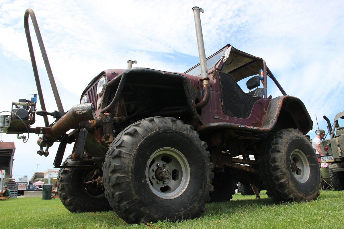 All-Breeds-Jeep-Show-2015-104