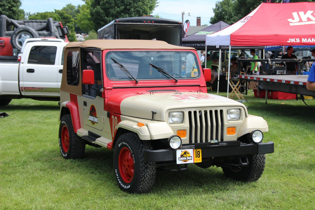 All-Breeds-Jeep-Show-2015-109