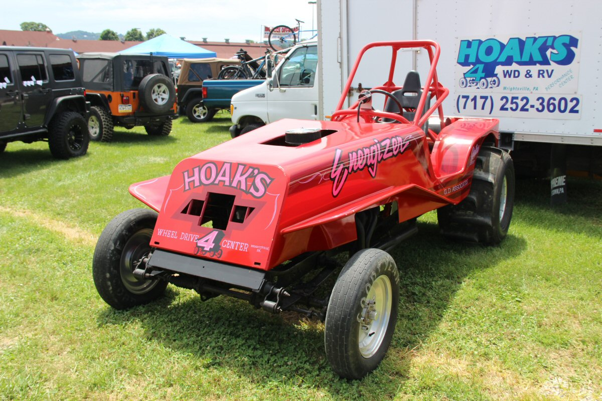 All-Breeds-Jeep-Show-2015-118