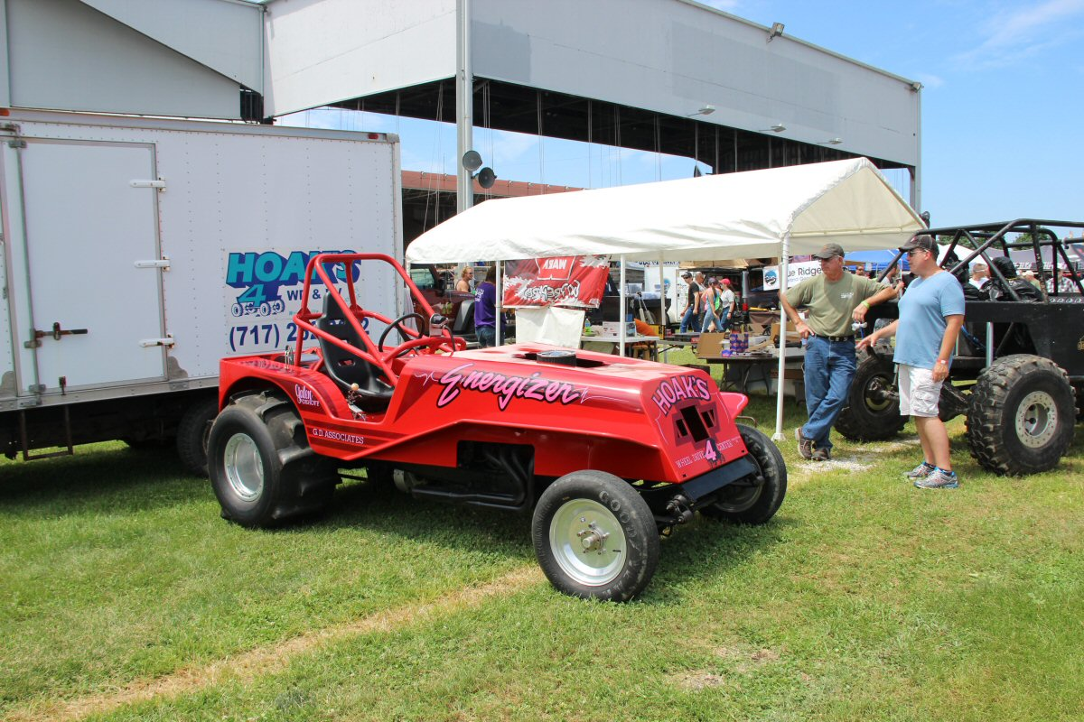 All-Breeds-Jeep-Show-2015-119
