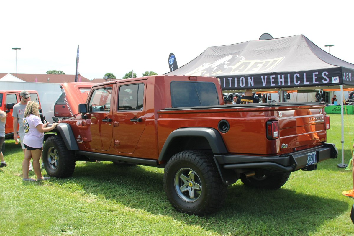 All-Breeds-Jeep-Show-2015-128
