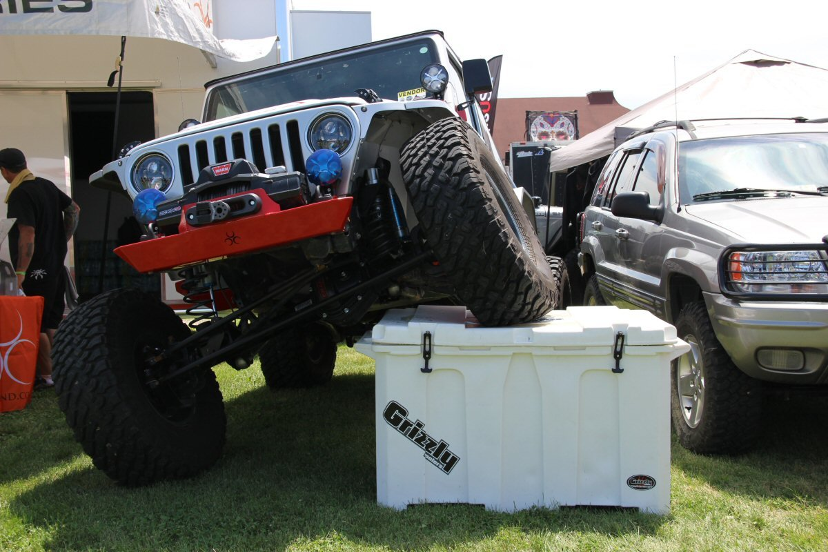All-Breeds-Jeep-Show-2015-131