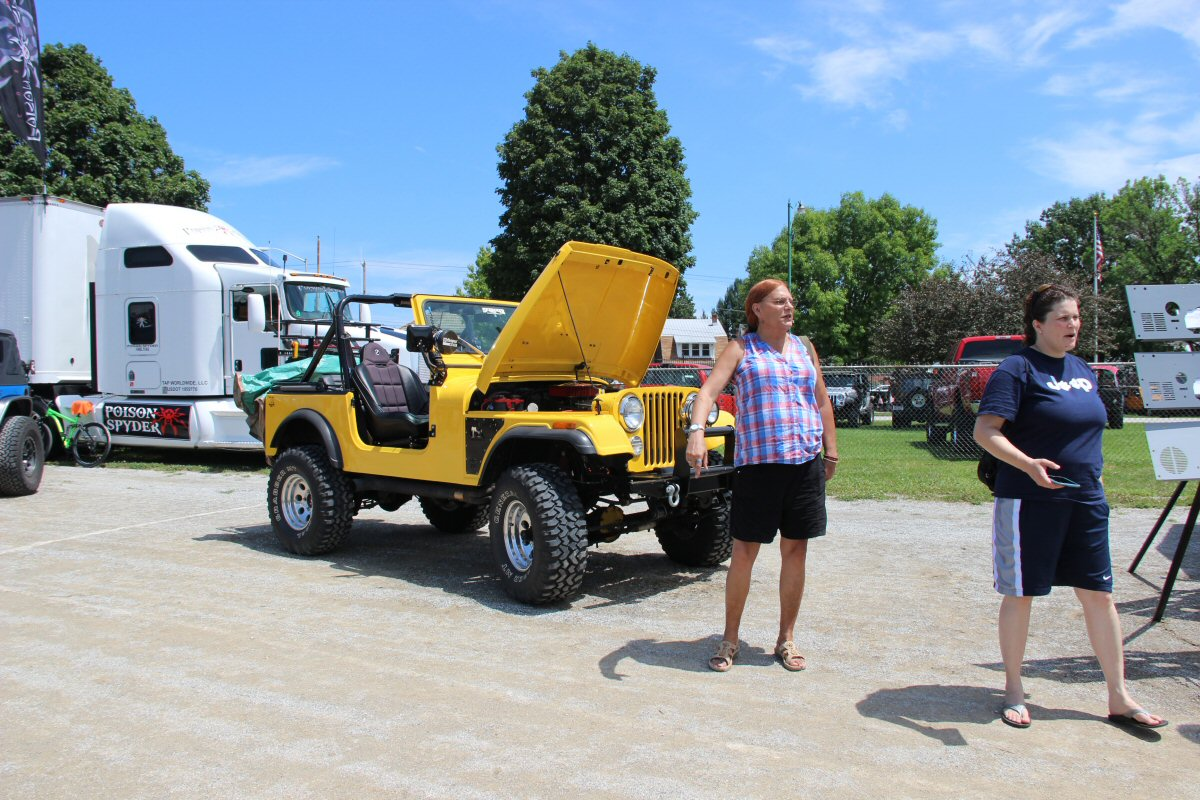 All-Breeds-Jeep-Show-2015-137