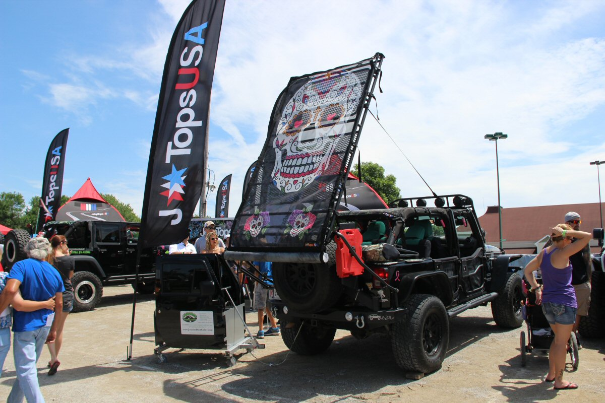 All-Breeds-Jeep-Show-2015-142