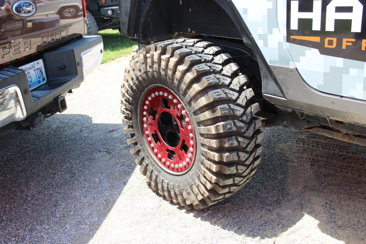 All-Breeds-Jeep-Show-2015-144