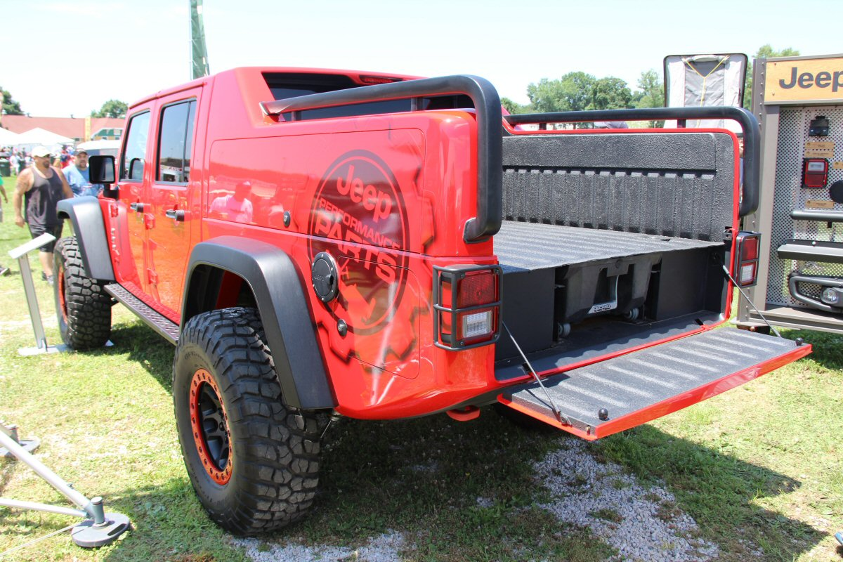 All-Breeds-Jeep-Show-2015-159