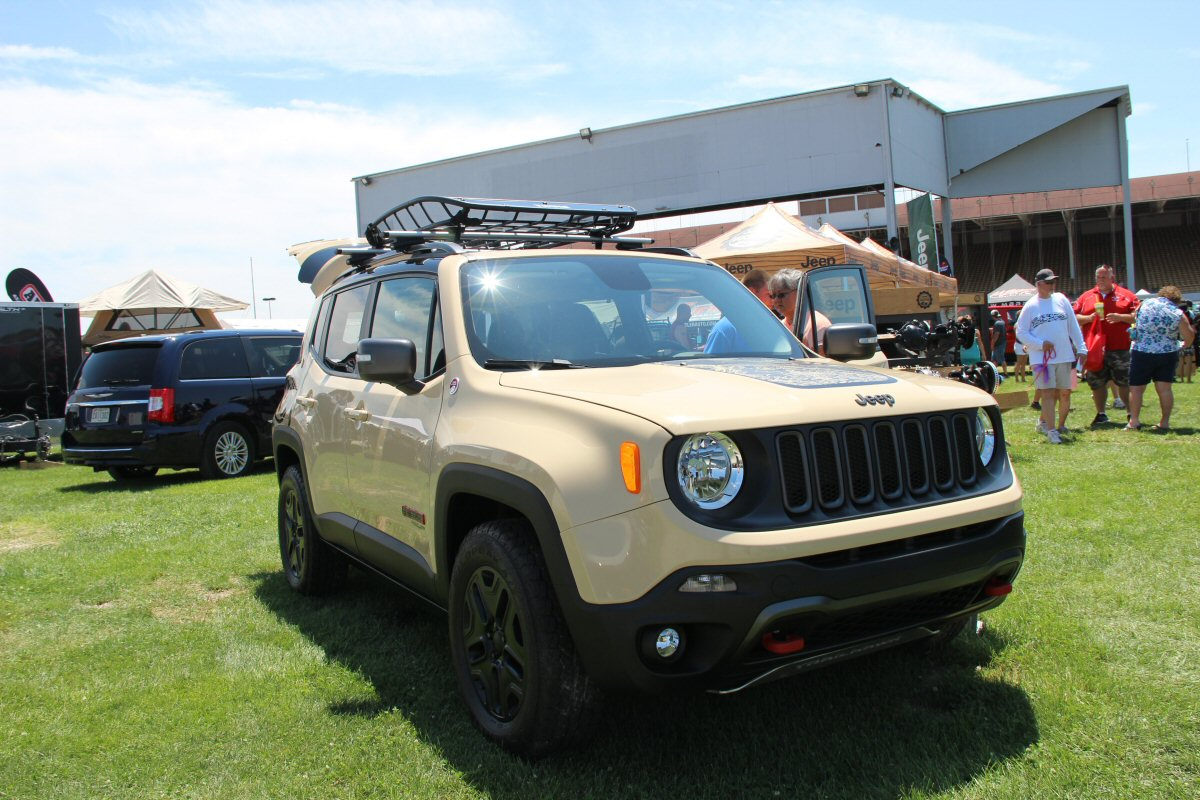All-Breeds-Jeep-Show-2015-165