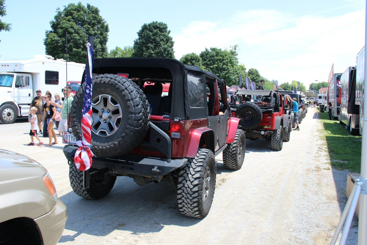 All-Breeds-Jeep-Show-2015-167