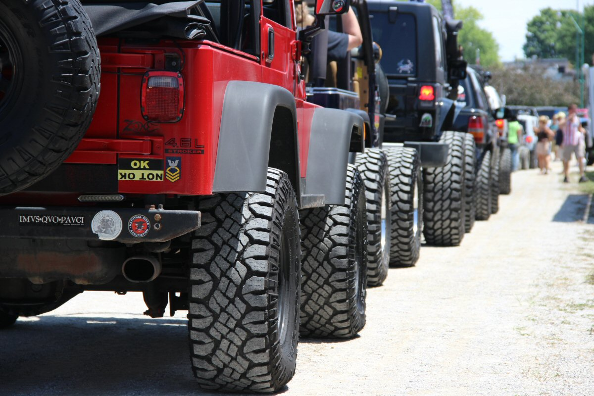 All-Breeds-Jeep-Show-2015-168