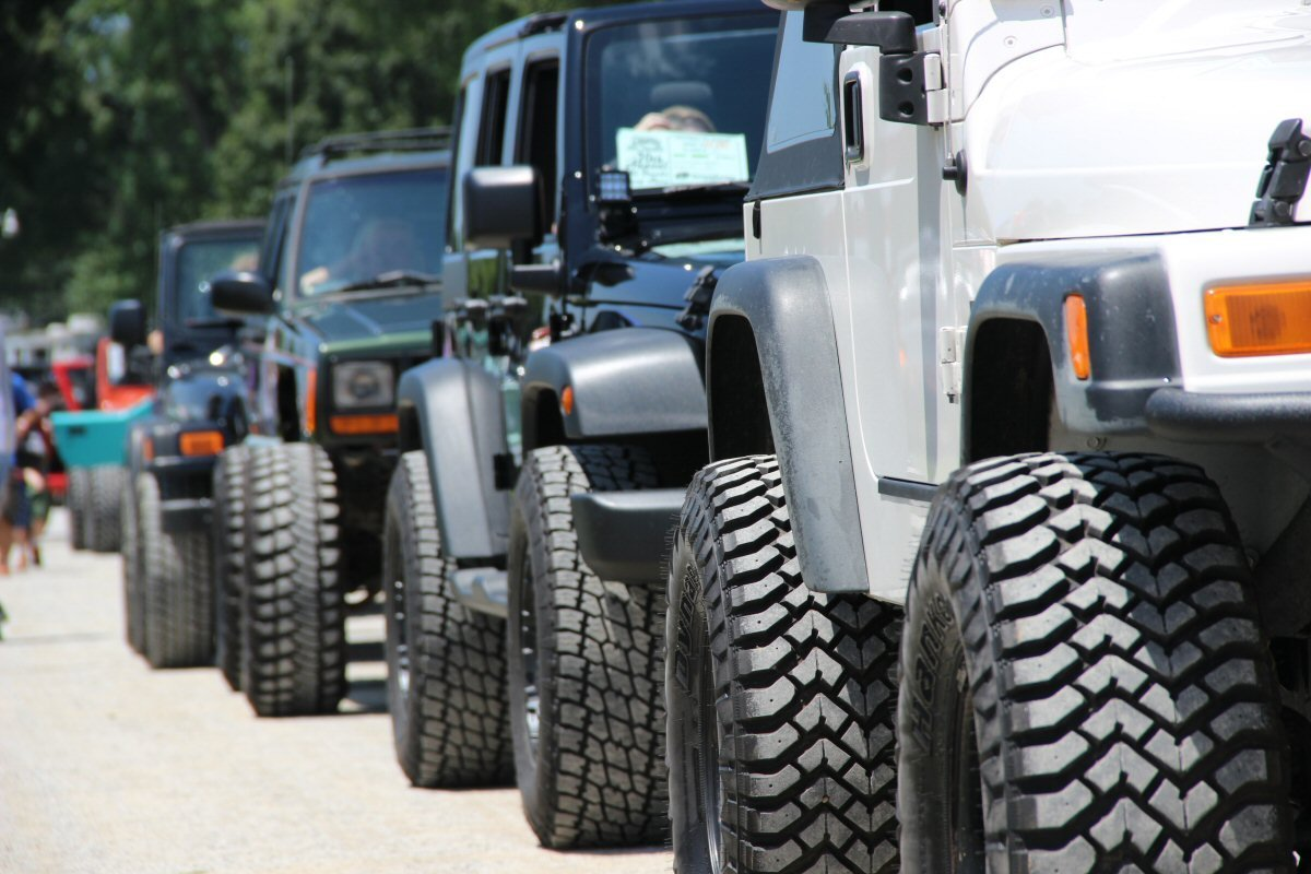 All-Breeds-Jeep-Show-2015-171