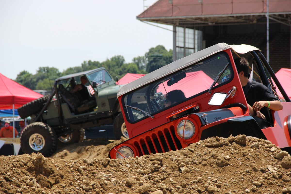 All-Breeds-Jeep-Show-2015-173