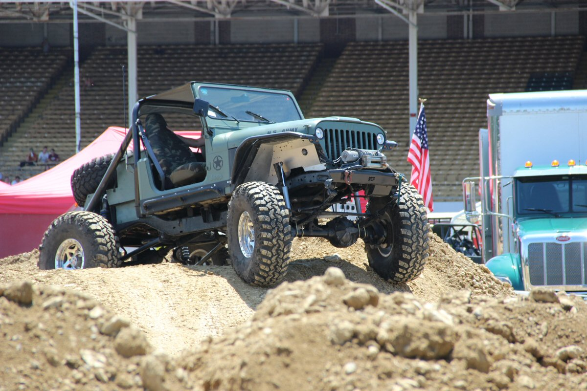 All-Breeds-Jeep-Show-2015-174