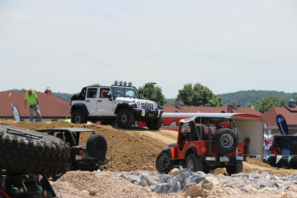 All-Breeds-Jeep-Show-2015-177