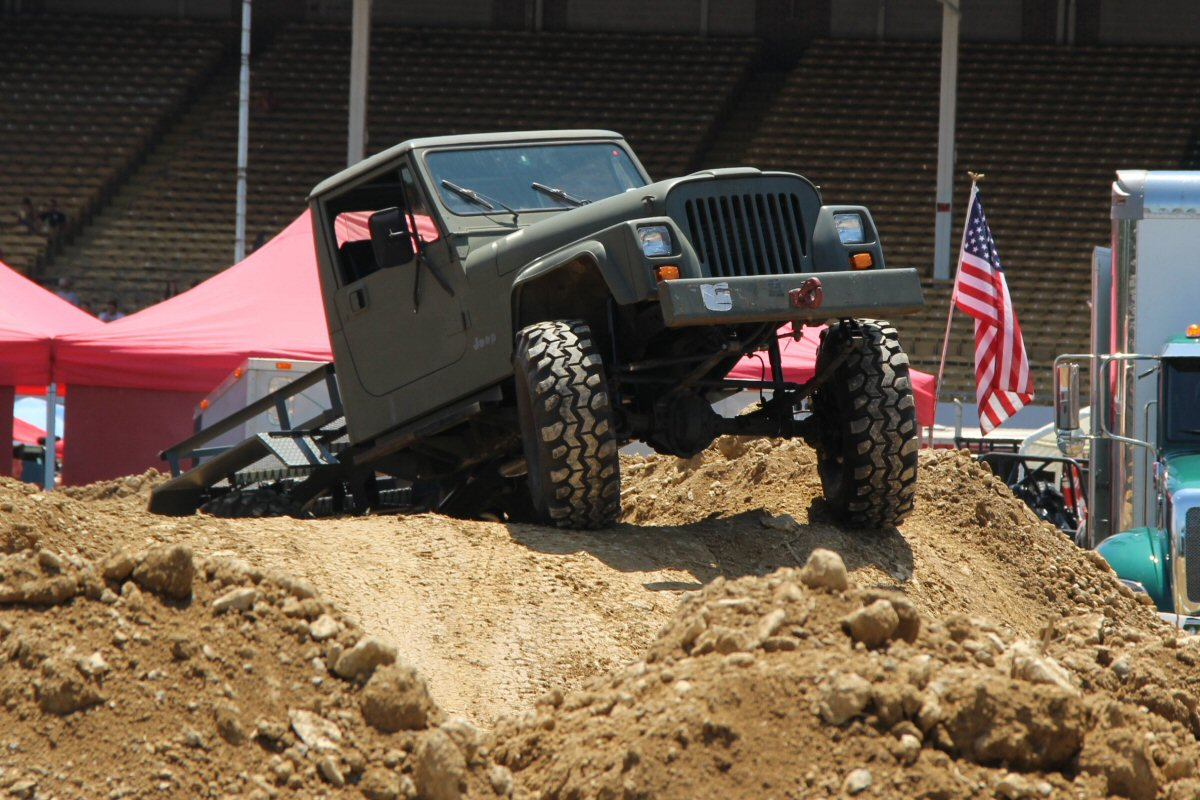 All-Breeds-Jeep-Show-2015-178