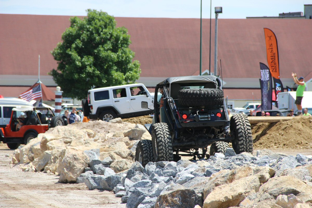 All-Breeds-Jeep-Show-2015-180