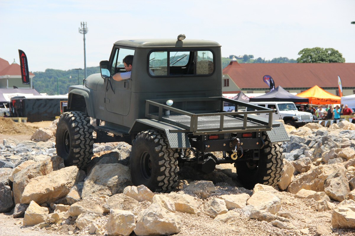 All-Breeds-Jeep-Show-2015-181