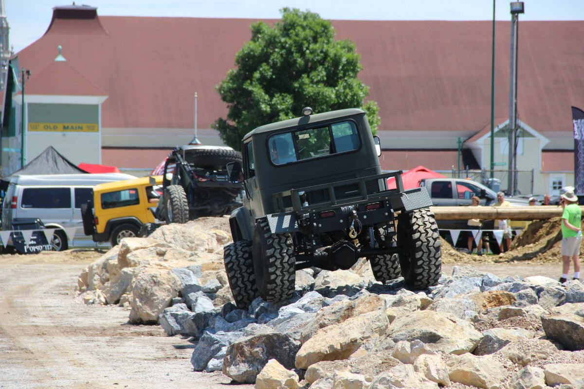 All-Breeds-Jeep-Show-2015-182