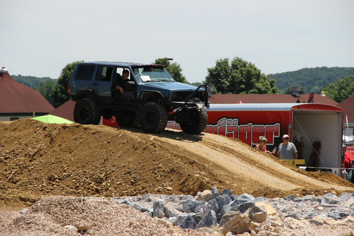 All-Breeds-Jeep-Show-2015-188