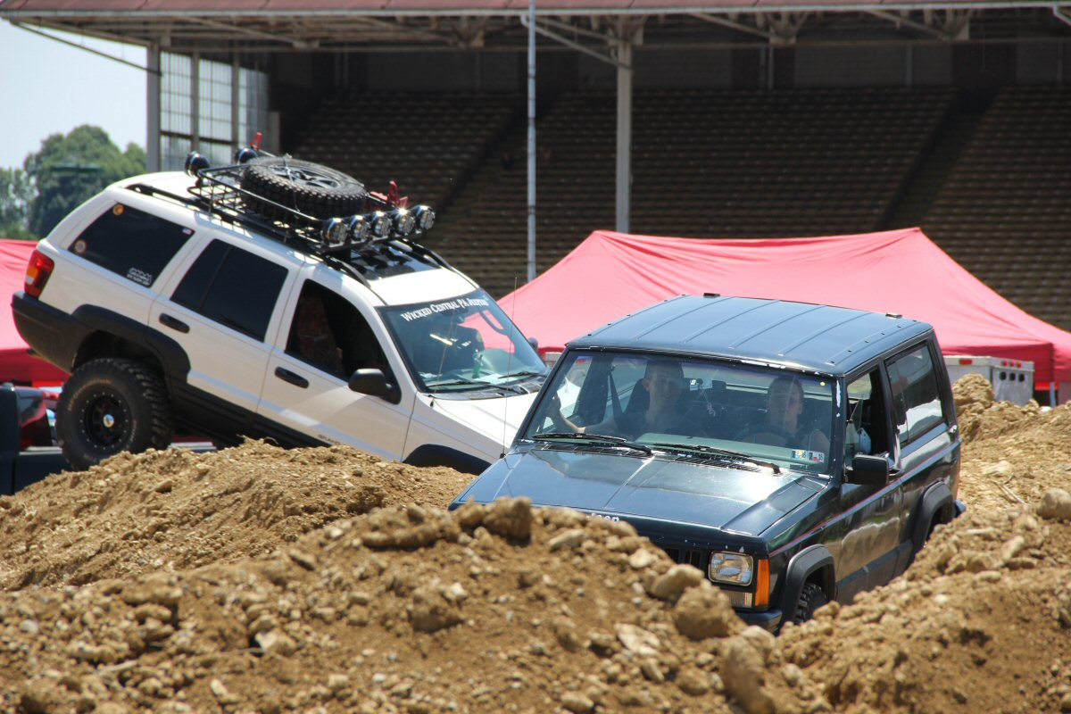 All-Breeds-Jeep-Show-2015-190