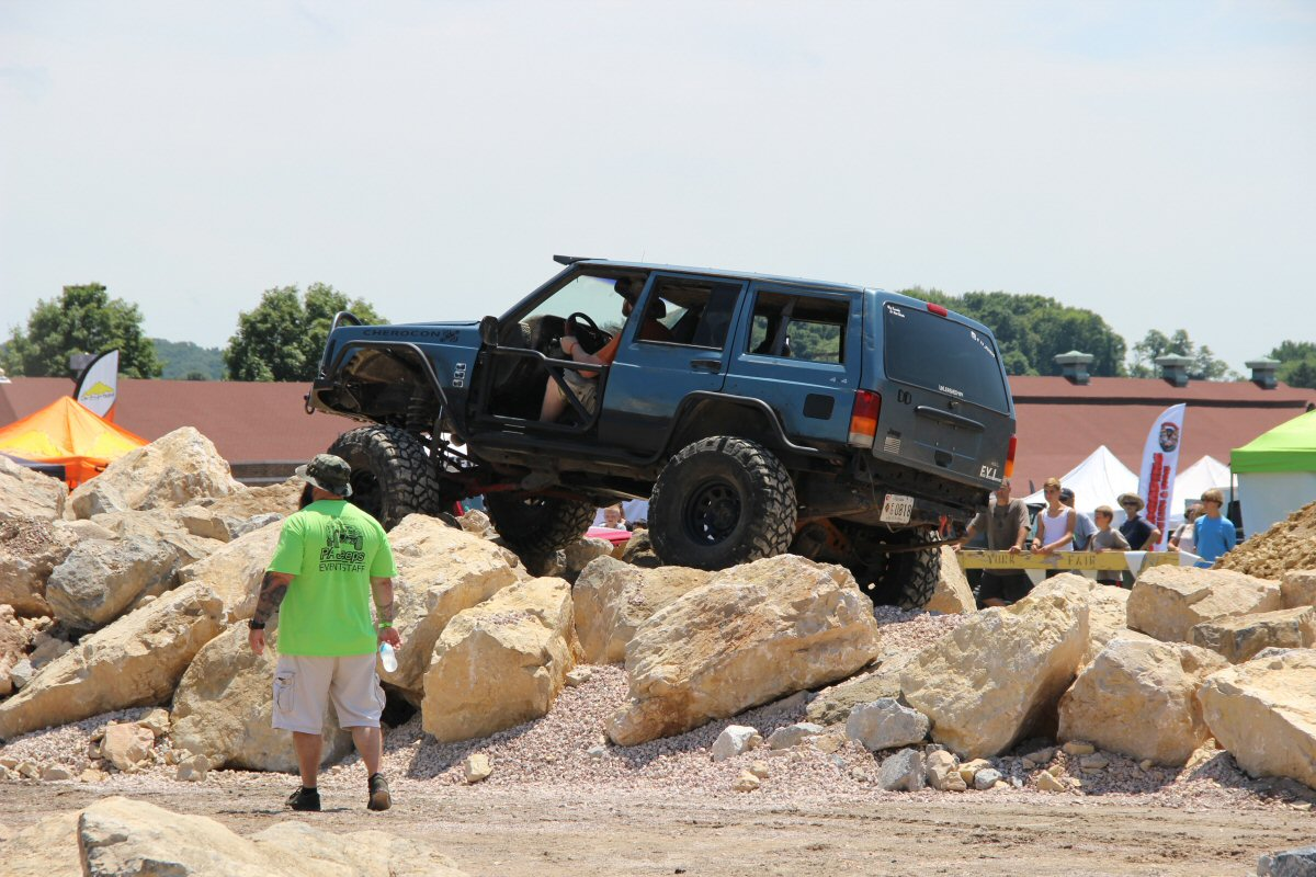 All-Breeds-Jeep-Show-2015-194