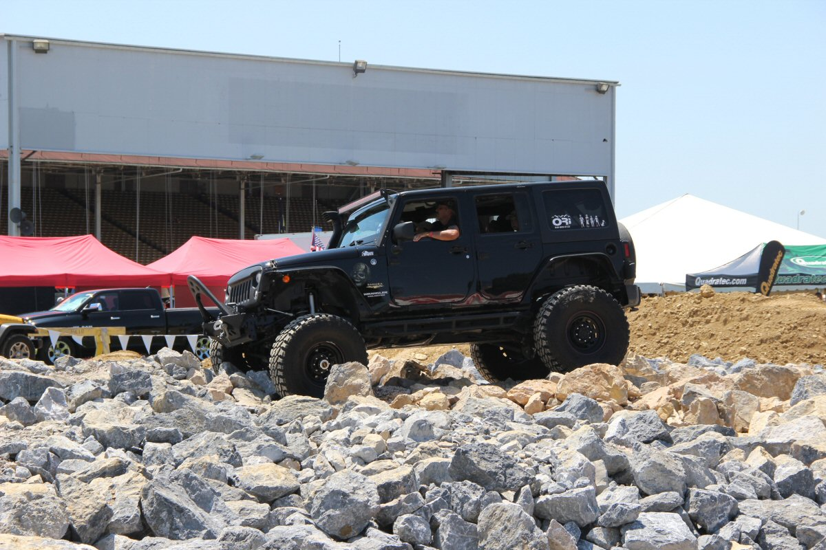All-Breeds-Jeep-Show-2015-199