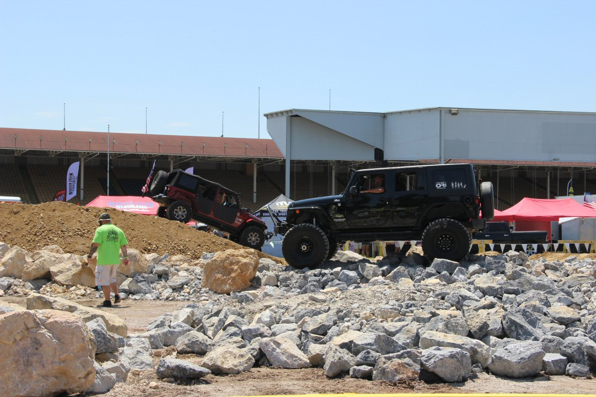 All-Breeds-Jeep-Show-2015-200