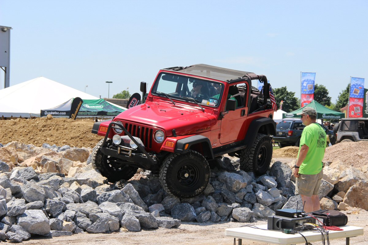 All-Breeds-Jeep-Show-2015-201