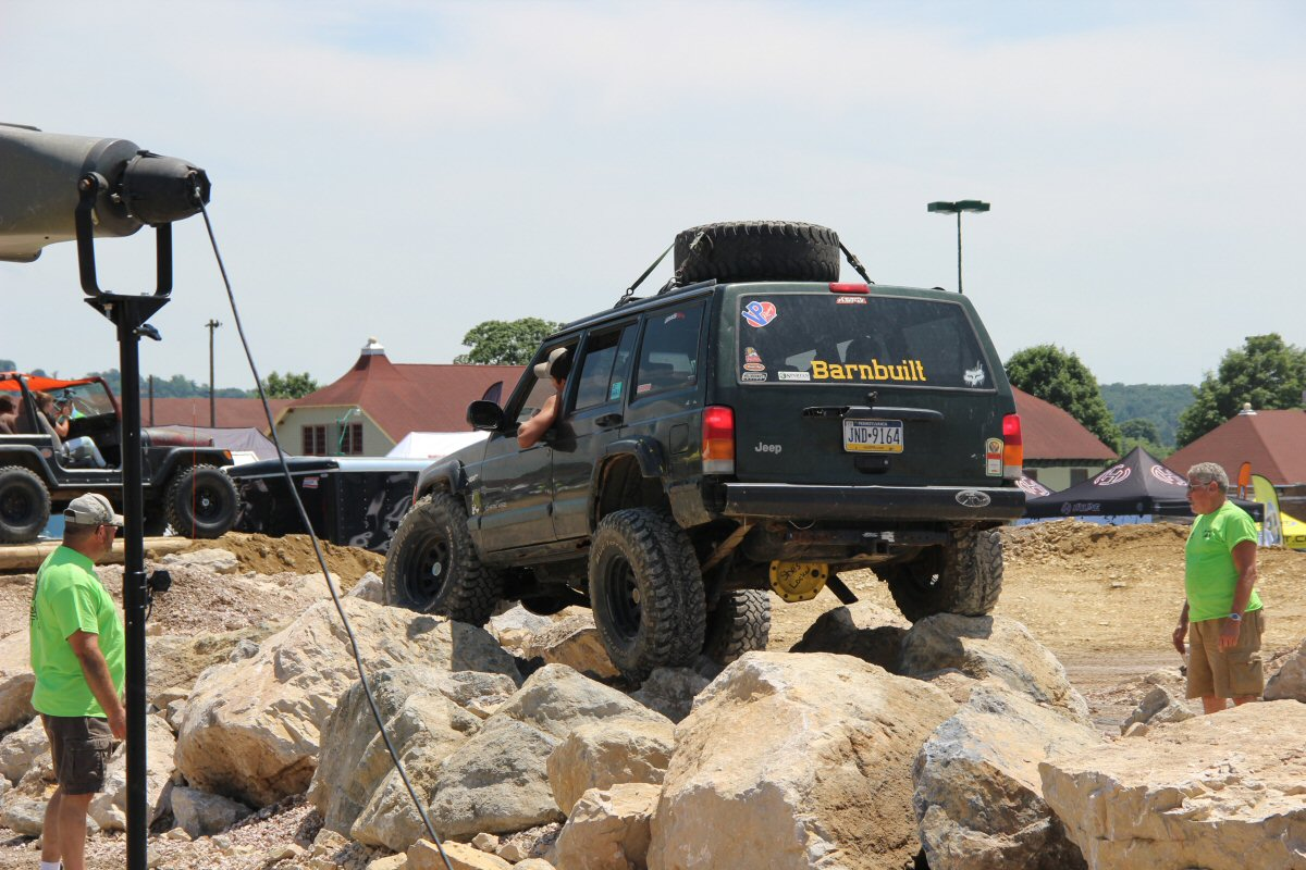 All-Breeds-Jeep-Show-2015-202