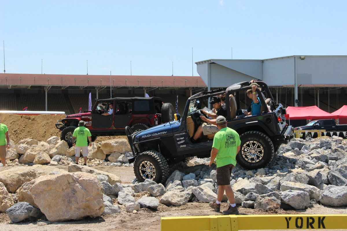 All-Breeds-Jeep-Show-2015-204