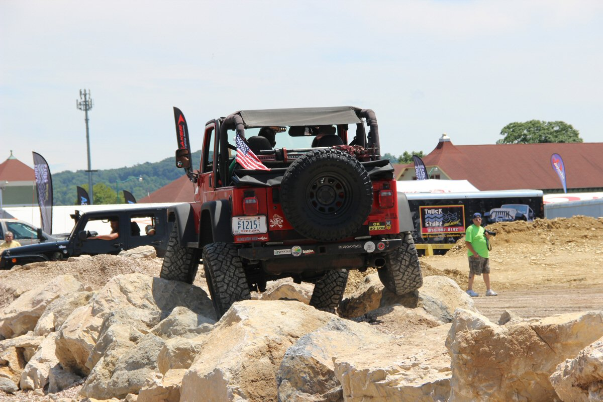 All-Breeds-Jeep-Show-2015-206
