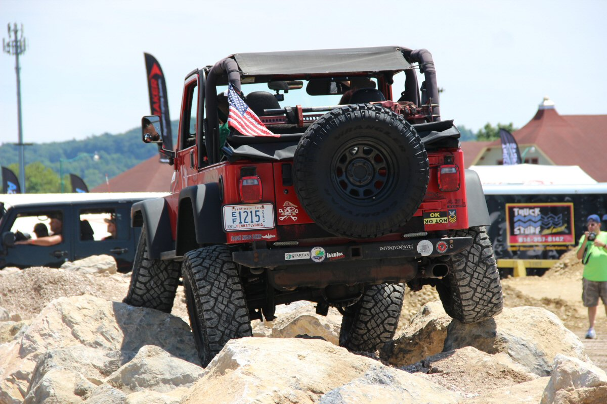 All-Breeds-Jeep-Show-2015-207