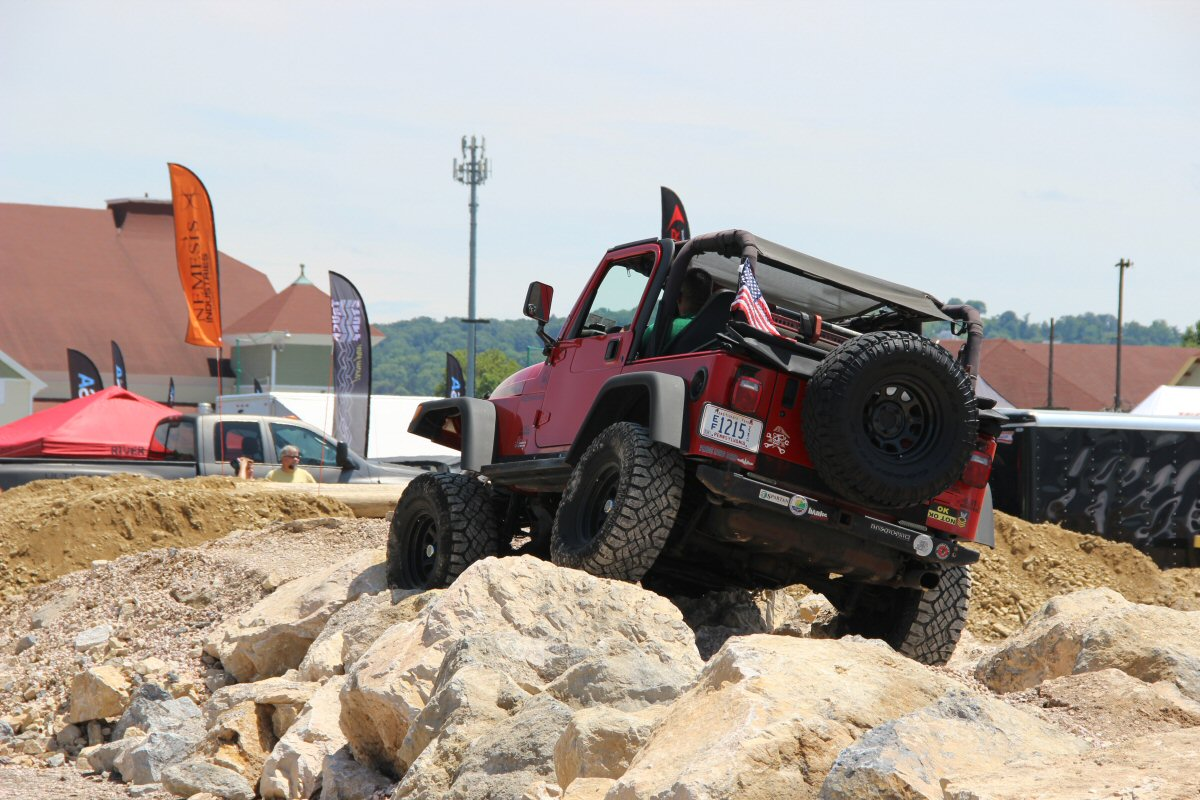 All-Breeds-Jeep-Show-2015-208