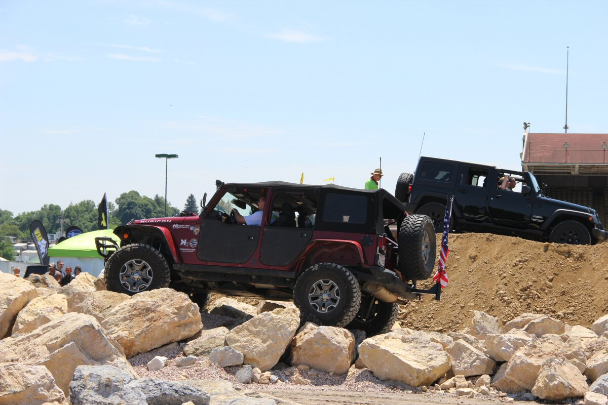 All-Breeds-Jeep-Show-2015-209