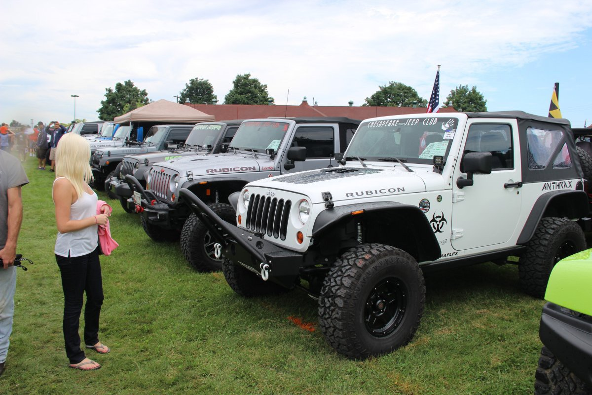 All-Breeds-Jeep-Show-2015-21