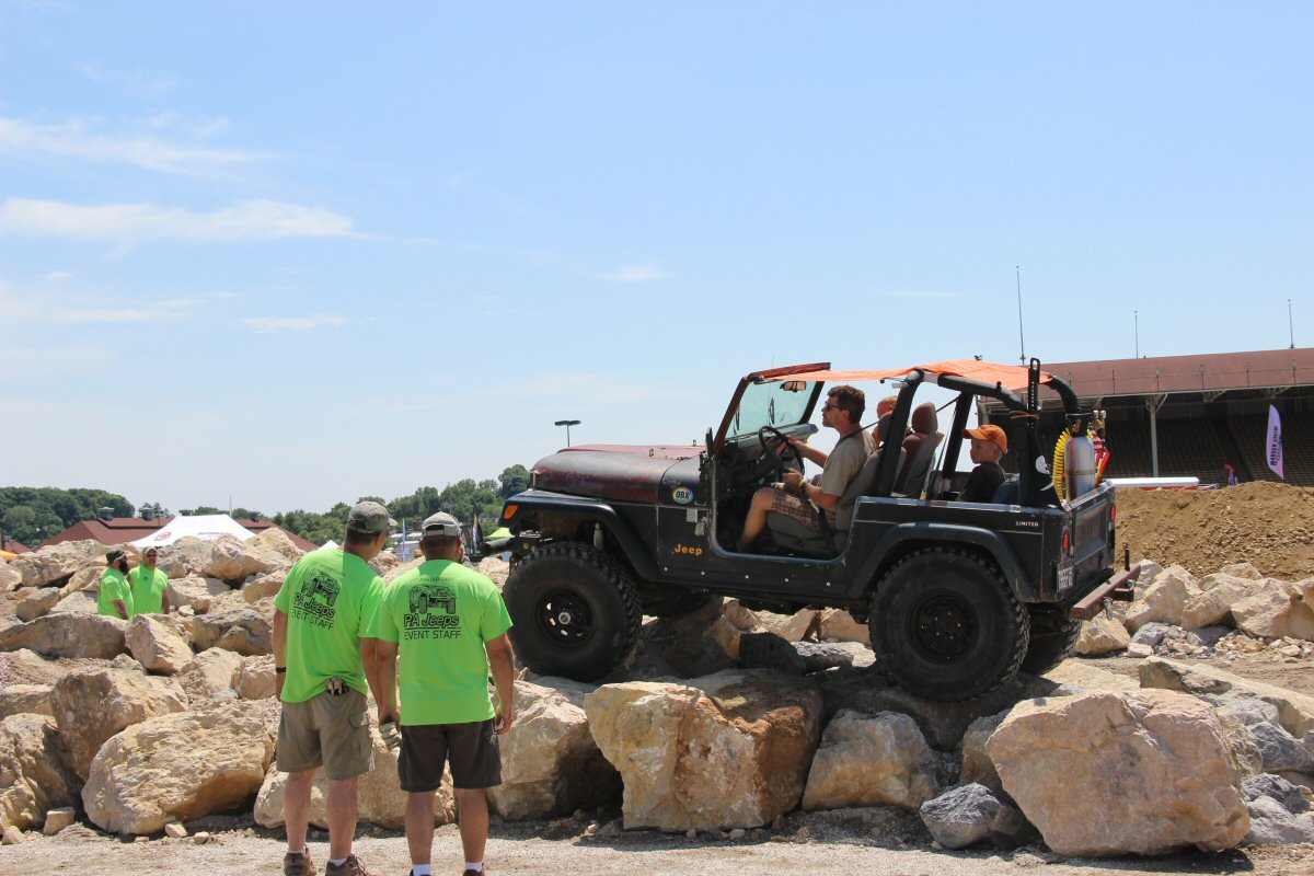 All-Breeds-Jeep-Show-2015-214