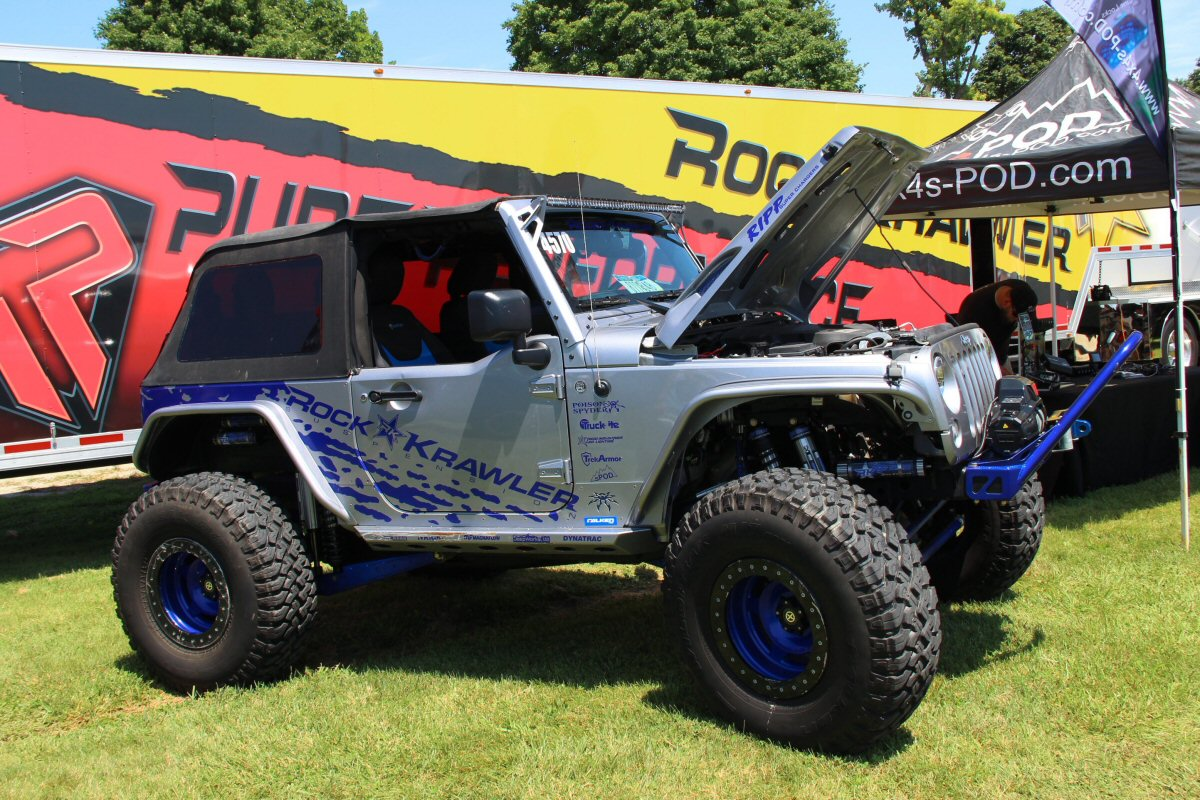 All-Breeds-Jeep-Show-2015-218