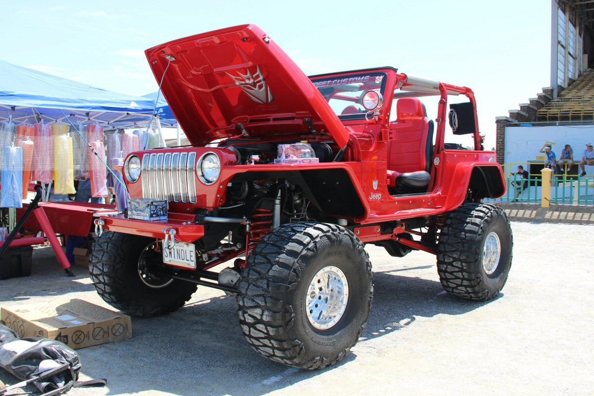 All-Breeds-Jeep-Show-2015-220