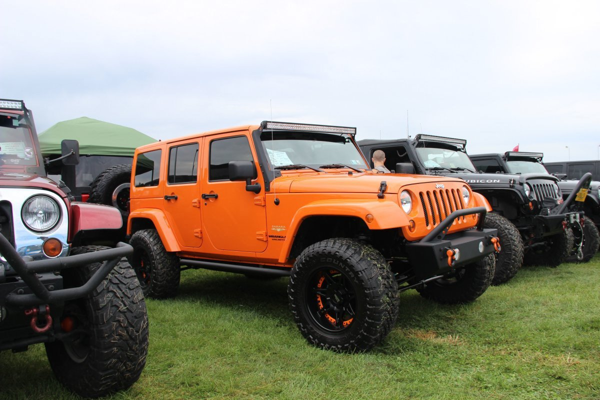 All-Breeds-Jeep-Show-2015-23
