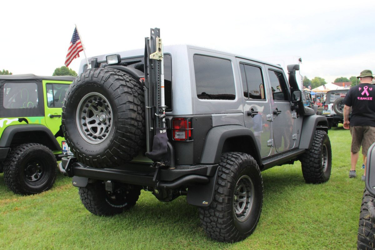 All-Breeds-Jeep-Show-2015-24