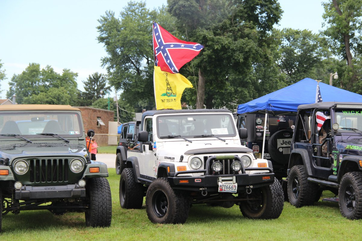 All-Breeds-Jeep-Show-2015-32