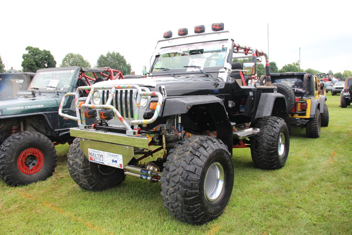 All-Breeds-Jeep-Show-2015-33