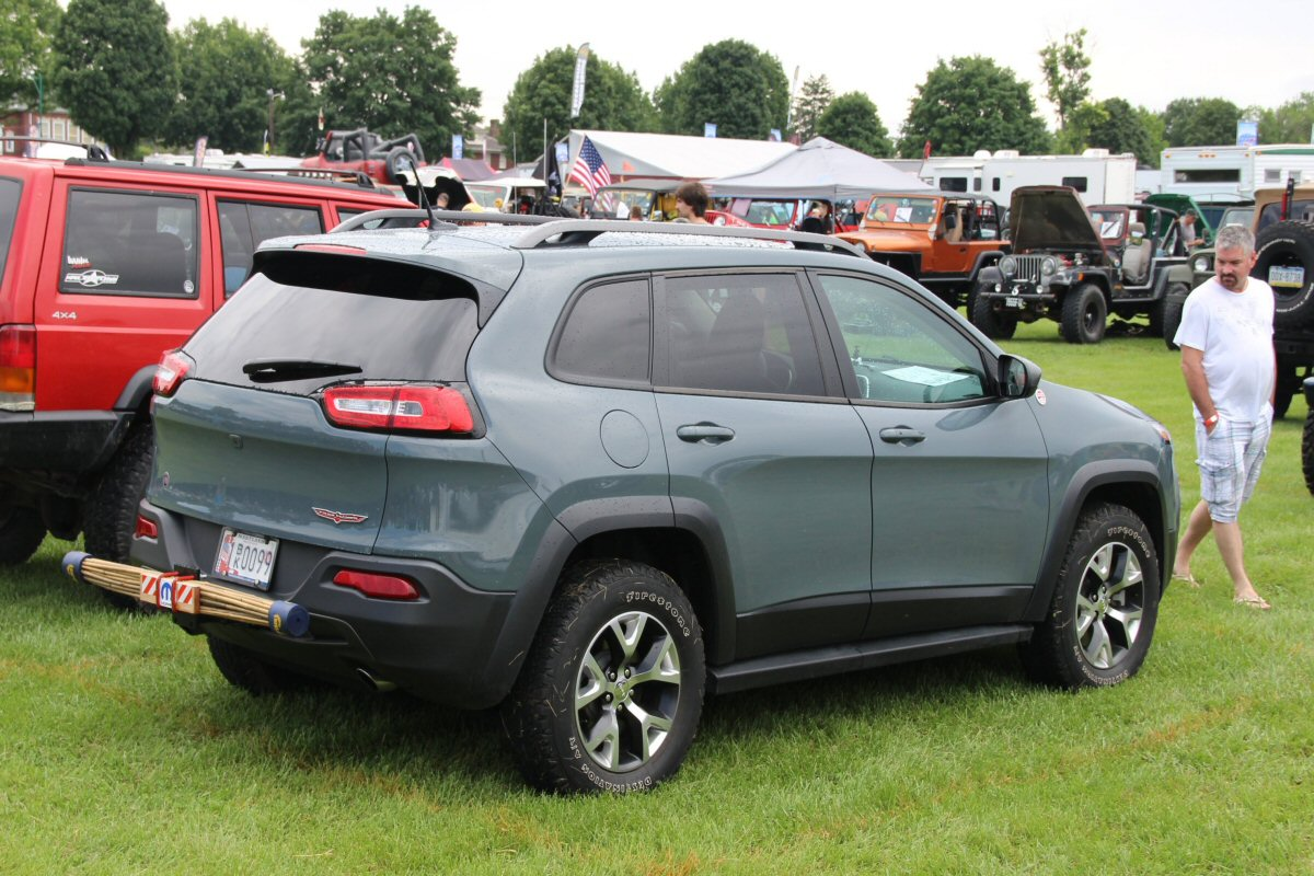 All-Breeds-Jeep-Show-2015-39
