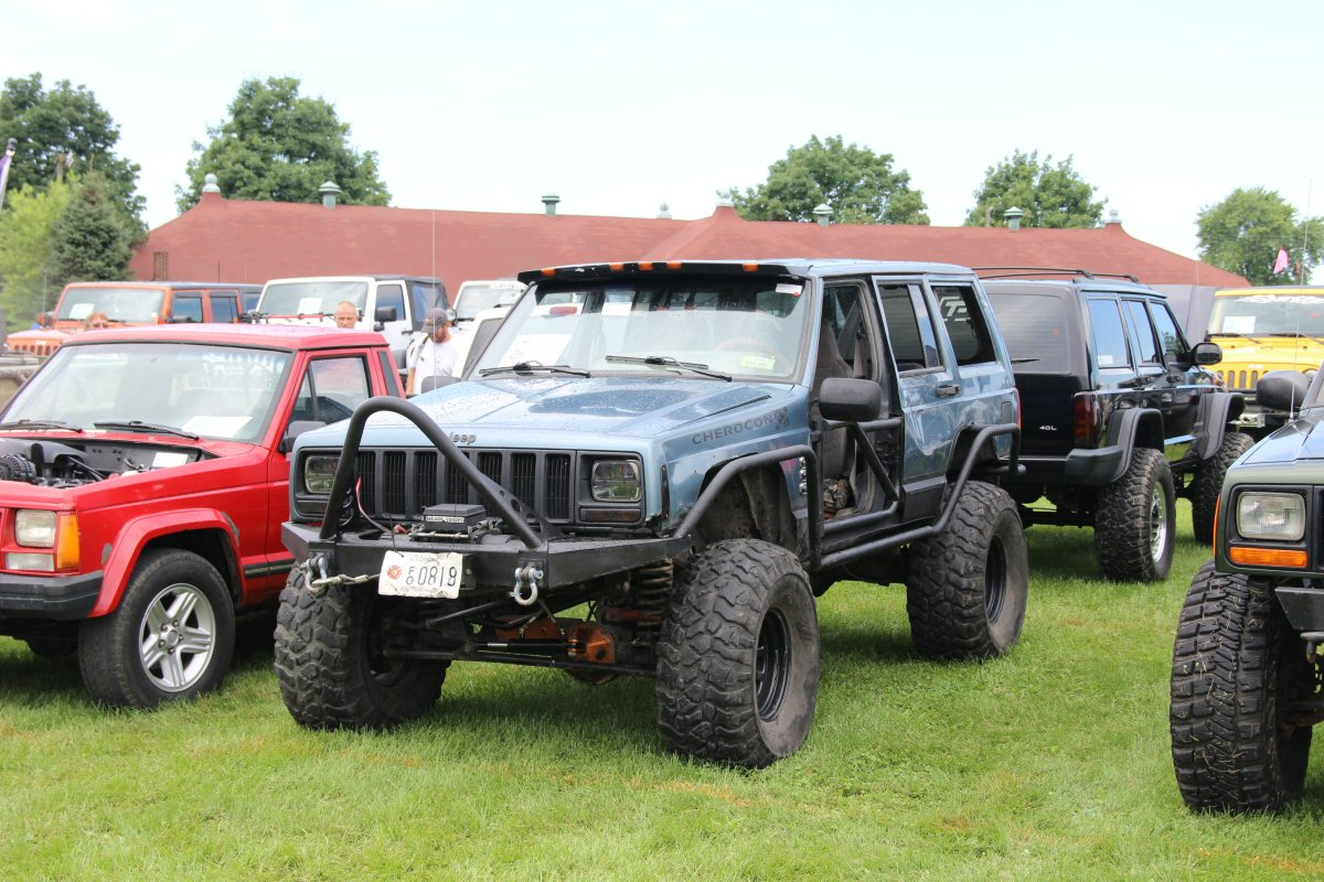 All-Breeds-Jeep-Show-2015-41