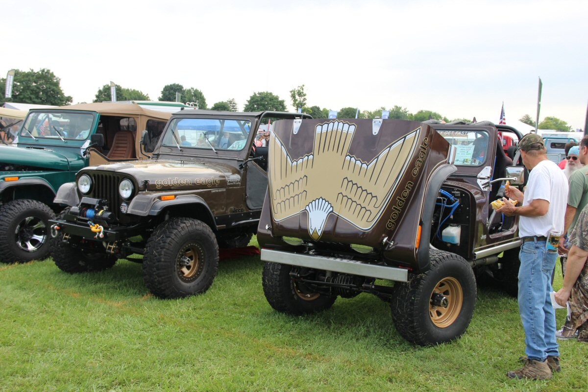 All-Breeds-Jeep-Show-2015-48