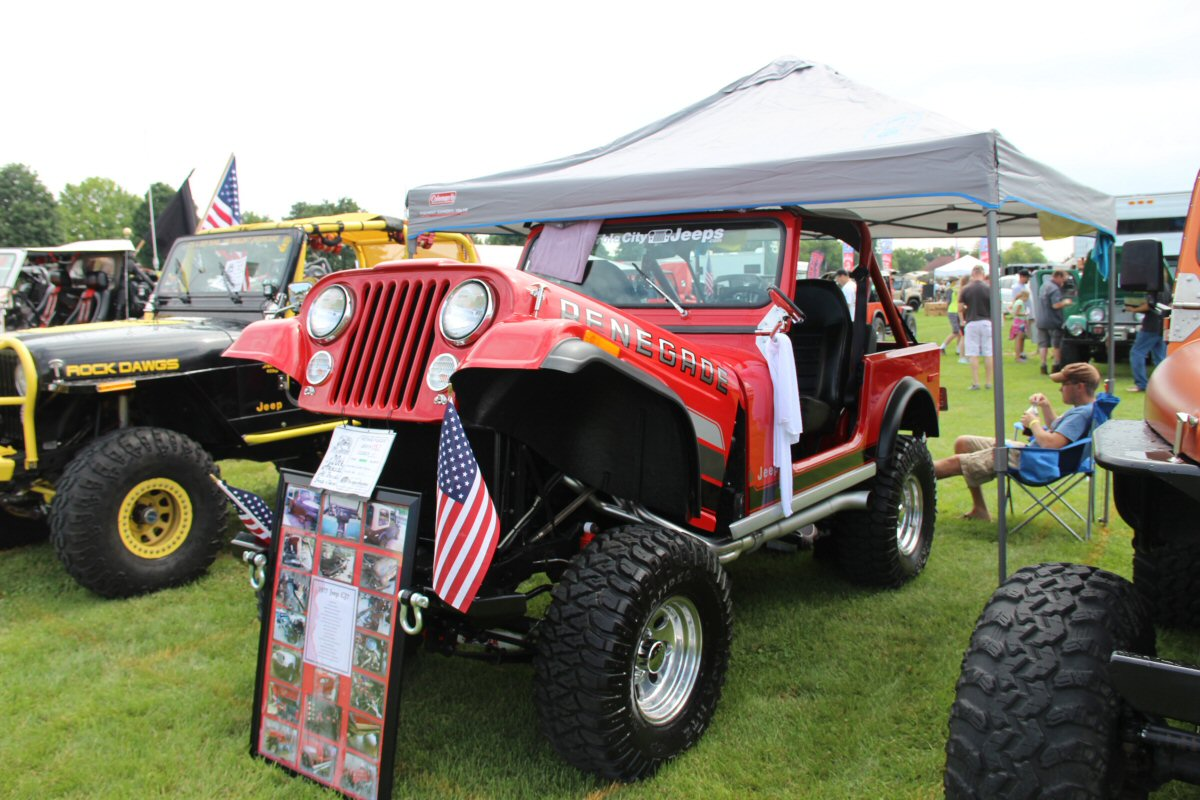 All-Breeds-Jeep-Show-2015-52