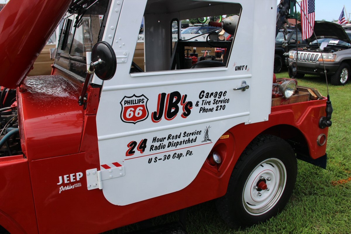 All-Breeds-Jeep-Show-2015-61
