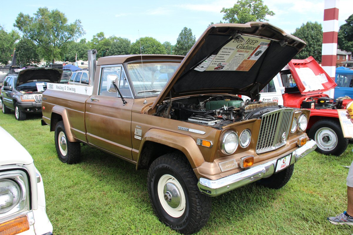 All-Breeds-Jeep-Show-2015-63